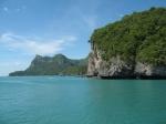 Ang Thong NP